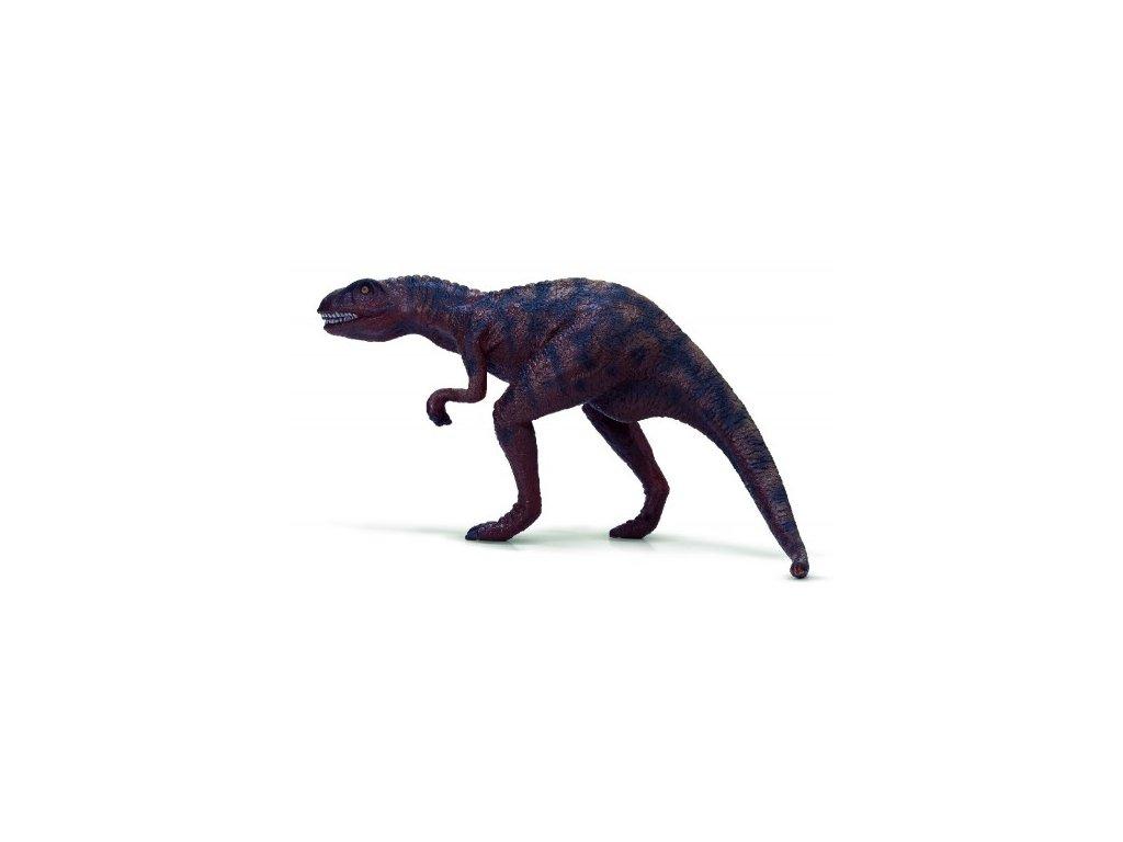 22587 schleich 16441 allosaurus