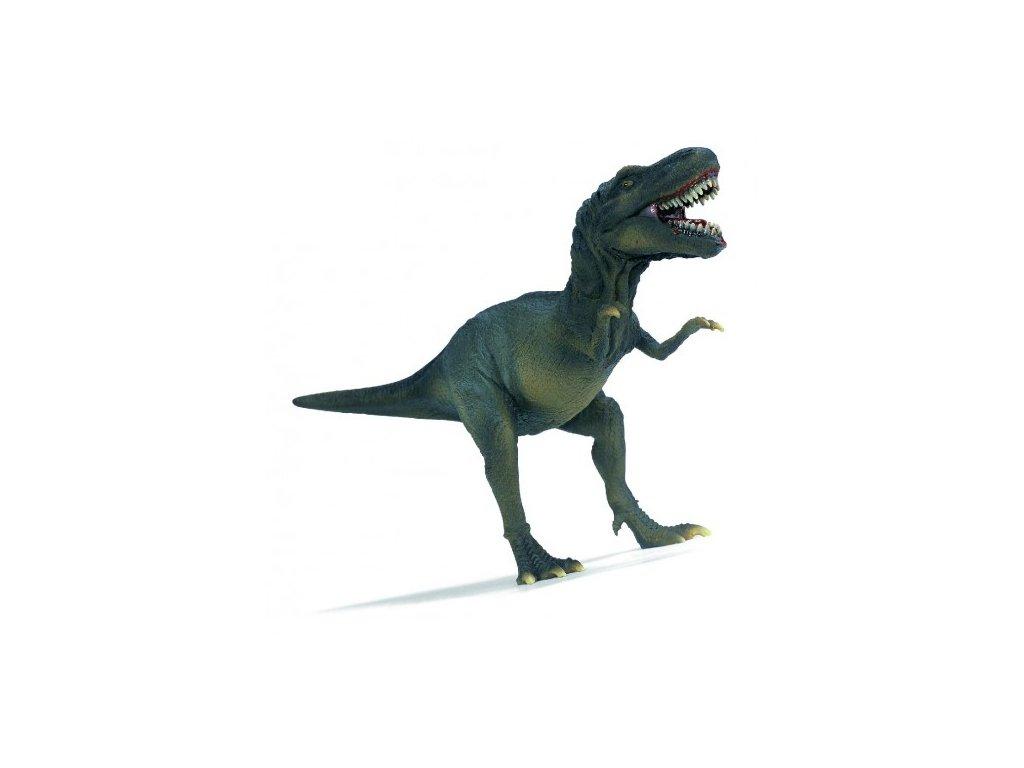 22590 schleich 16448 tyrannosaurus bezici