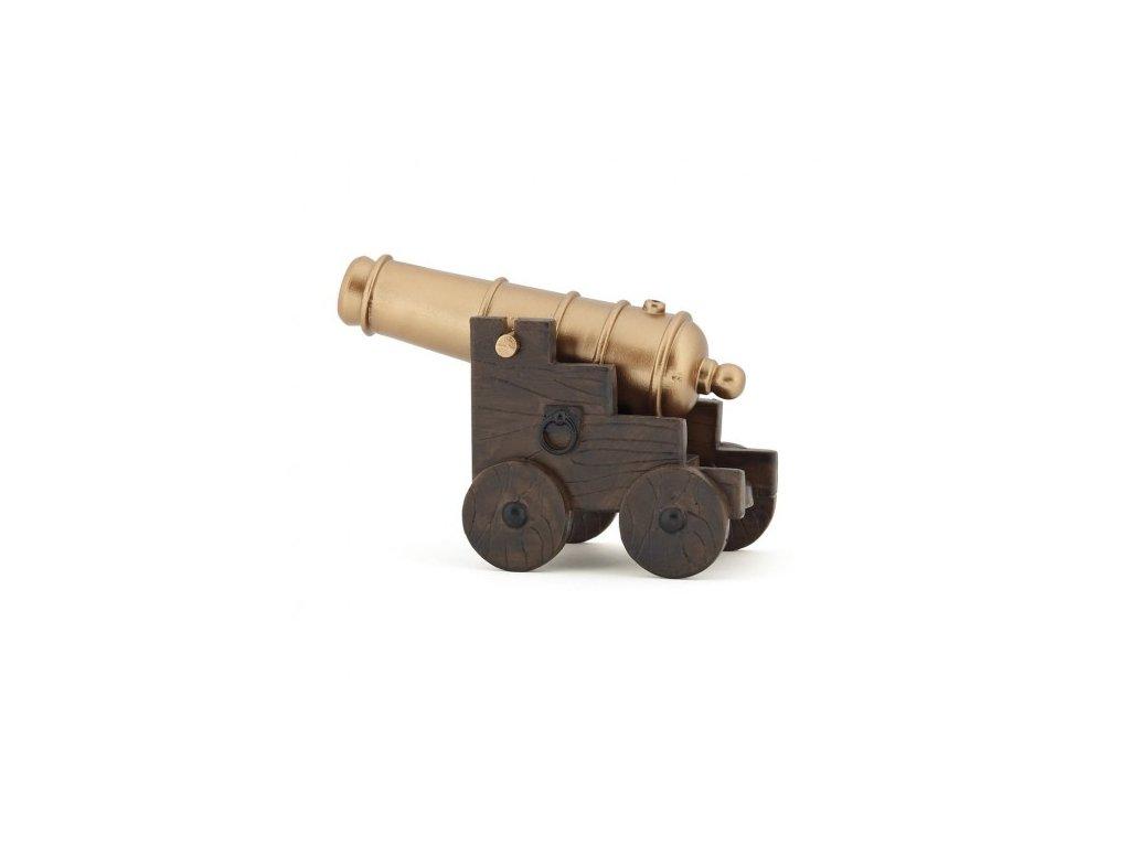 23163 papo 39411 kanon