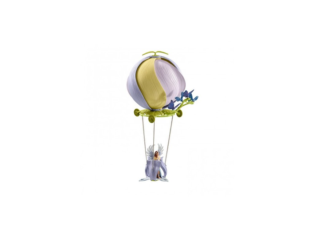 23346 schleich 41443 magicky balon