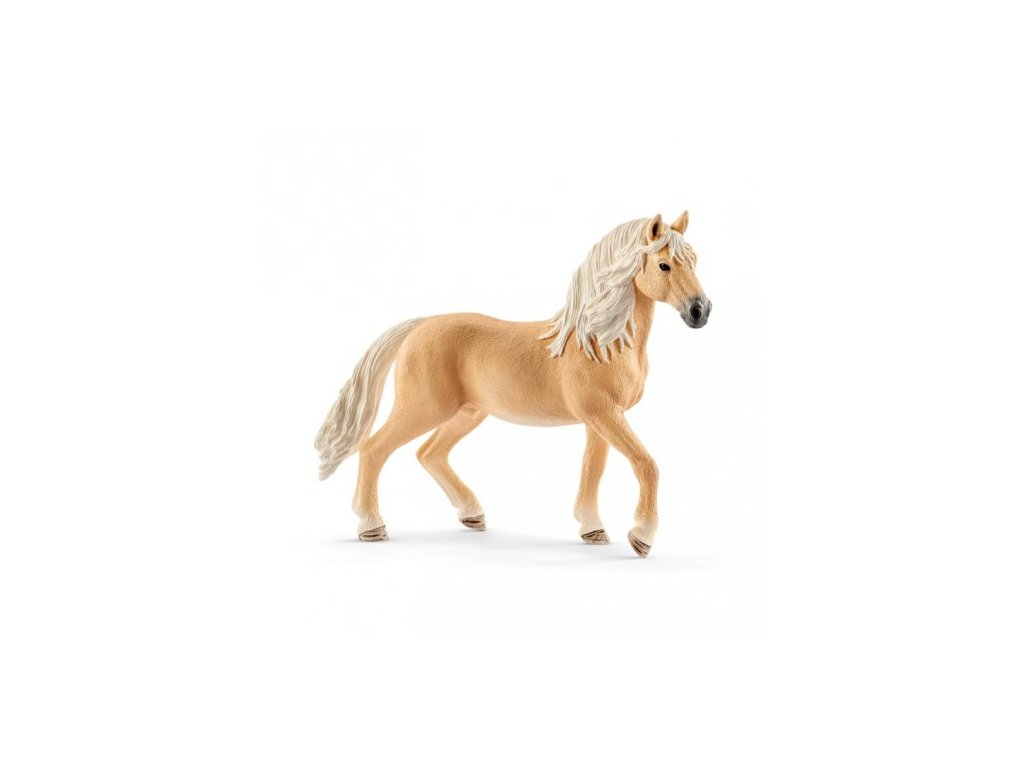 23649 schleich 42431 kun andalusky s doplnky 2018
