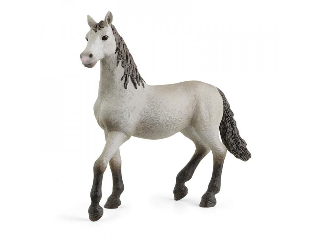 24527 schleich 13924 hribe andaluskeho kone