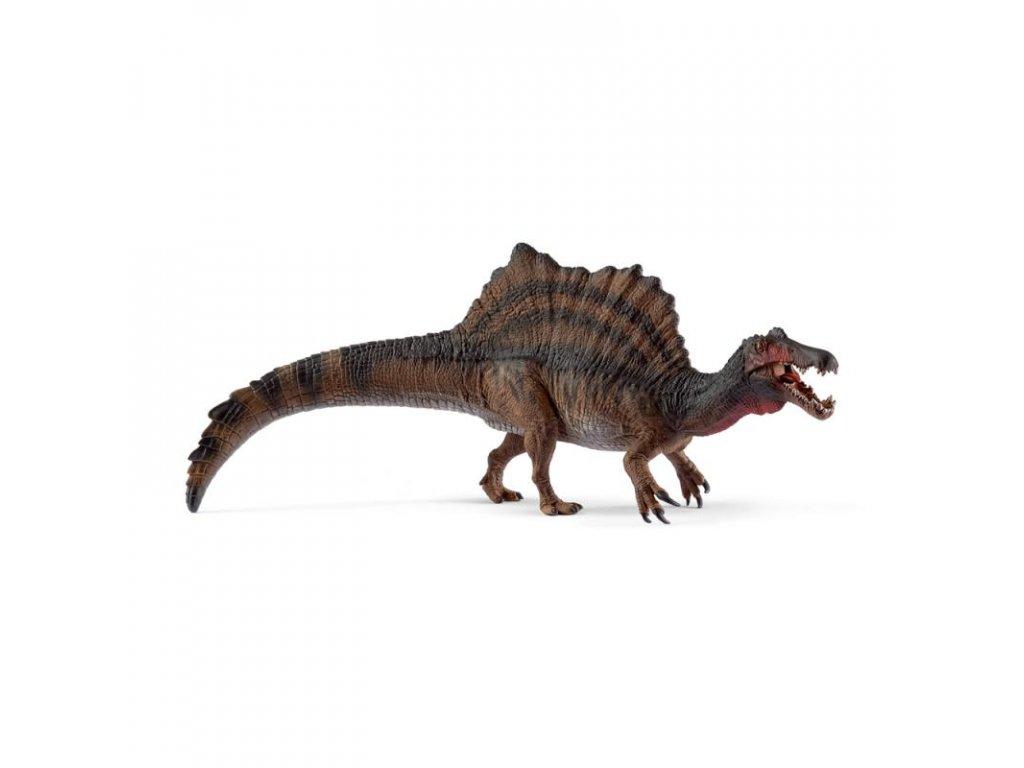 24578 schleich 15009 spinosaurus