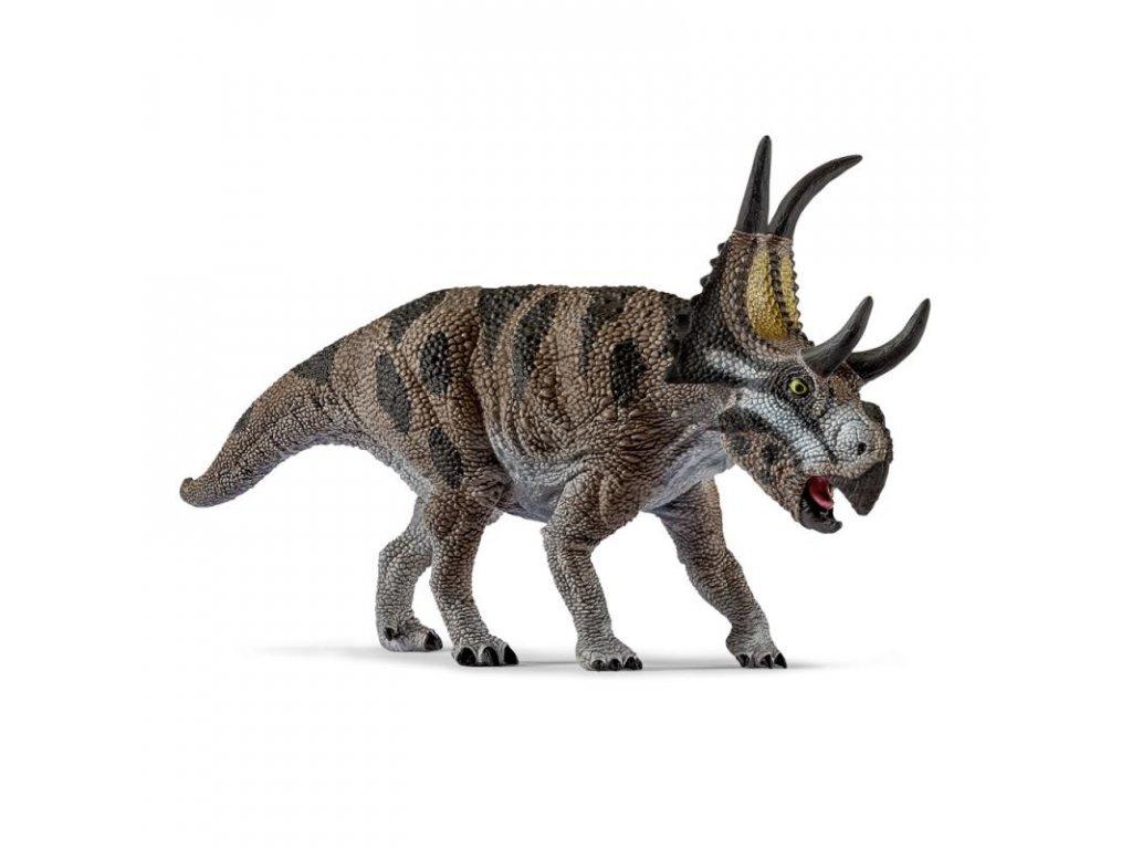 24593 schleich 15015 diabloceratops