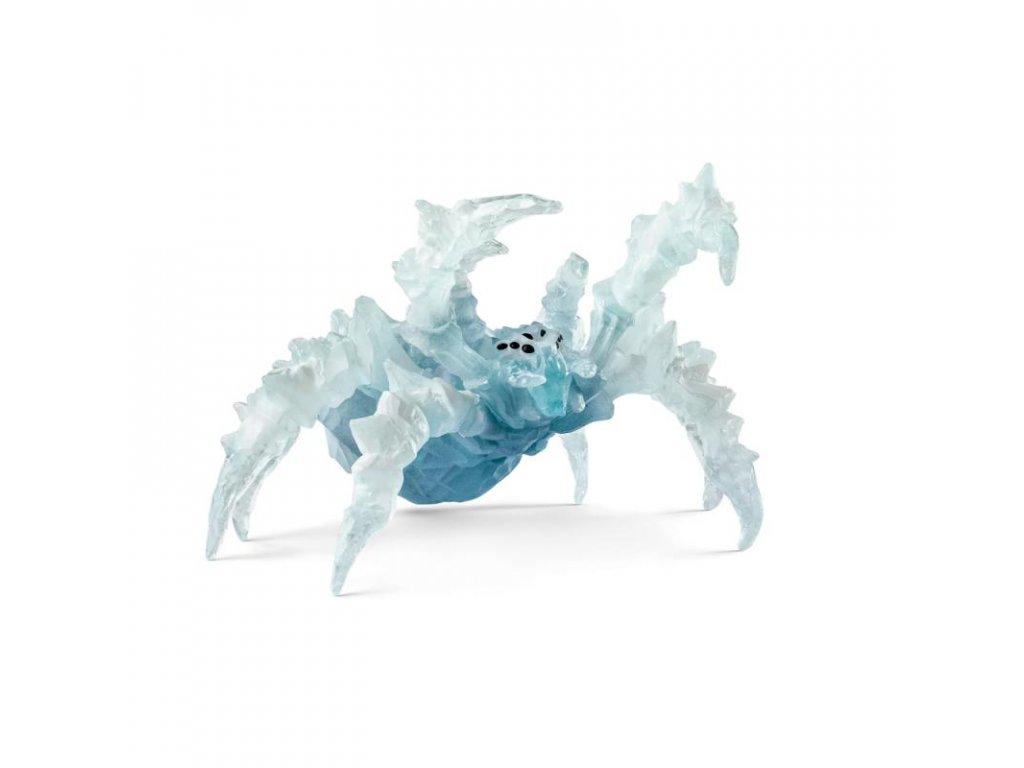 24653 schleich 42494 ledovy pavouk