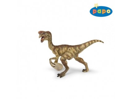 23853 papo 55018 oviraptor