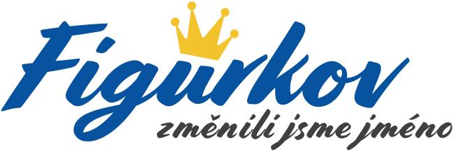 Figurkov.cz