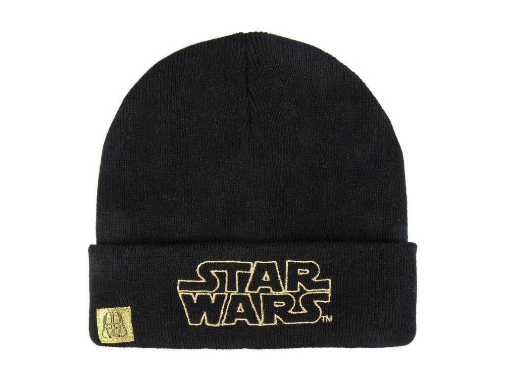 Star Wars Beanie Logo Cerdá