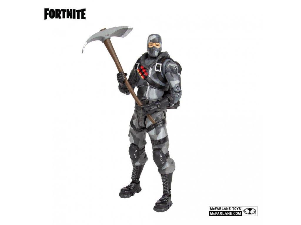 Fortnite Action Figure Havoc 18 cm McFarlane Toys