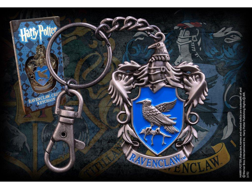 Přívěsek Znak Havraspár Harry Potter Noble Collection