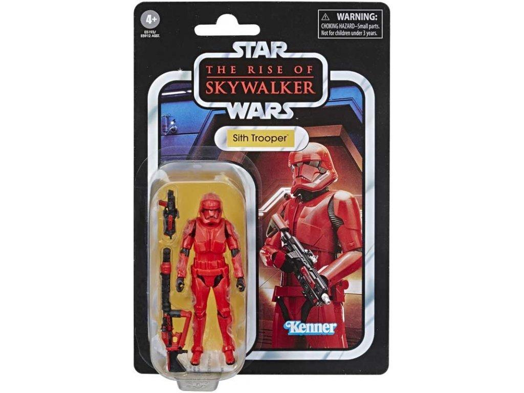 star wars e9 vin bruges red wholesale 44673