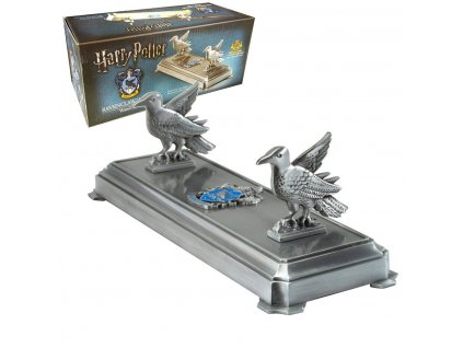 Harry Potter Wand Stand Ravenclaw 20 cm Noble Collection