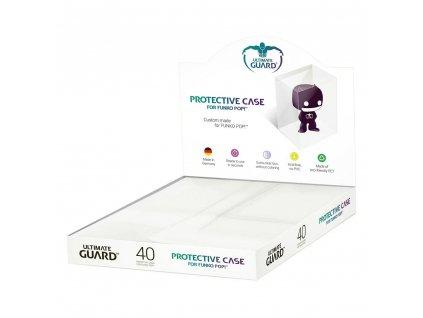 plastovybox pro figurku funko pop01