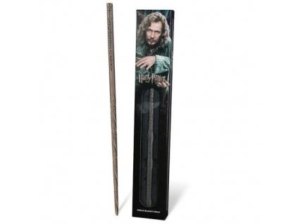 Harry Potter Wand Replica Sirius Black 38 cm Noble Collection