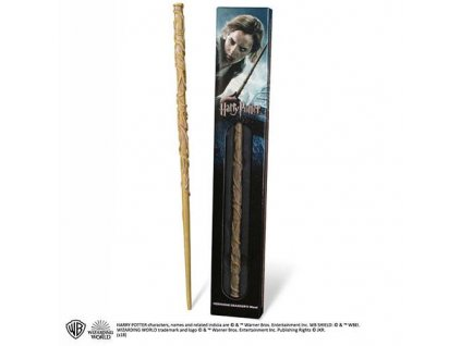 Harry Potter Wand Replica Hermione 38 cm Noble Collection