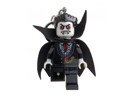LEGO Classic Light-Up Keychain Vampire 8 cm Joy Toy
