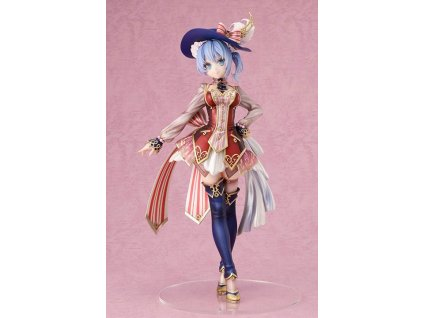 Nelke & The Legendary Alchemists PVC Statue 1/7 Nelke 25 cm Hobby Japan