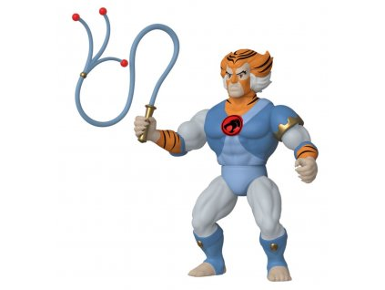 Thundercats Savage World Action Figure Tygra 10 cm Funko