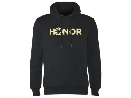 Magic the Gathering Hooded Sweater Honor THG