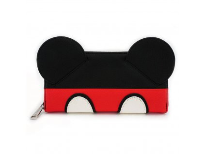 Disney by Loungefly Wallet Mickey Mouse Loungefly