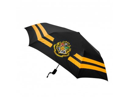 Harry Potter Umbrella Hogwarts Cinereplicas
