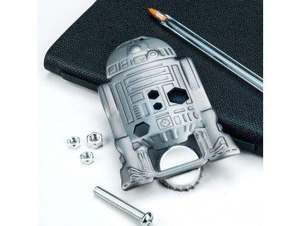 R2 D2 - Multi Tool Paladone
