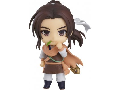 The Legend of Sword and Fairy Nendoroid Action Figure Li Xiaoyao 10 cm Good Smile Company