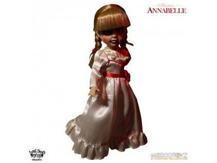 Living Dead Dolls Doll Annabelle 25 cm Mezco Toys