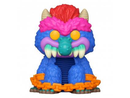 My Pet Monster POP! Vinyl Figure My Pet Monster 9 cm Funko