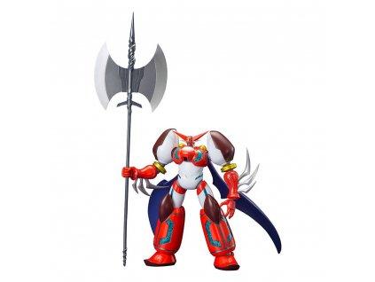 Getter Robo Armageddon D-Style Model Kit Shin Getter 1 19 cm Kotobukiya