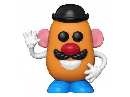 Mr. Potato Head POP! Vinyl Figure Mr. Potato Head 9 cm Funko