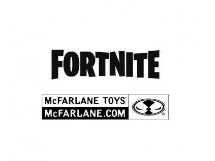 Fortnite Action Figure Accessory Deluxe Glider Pack Lavawing 35 cm McFarlane Toys