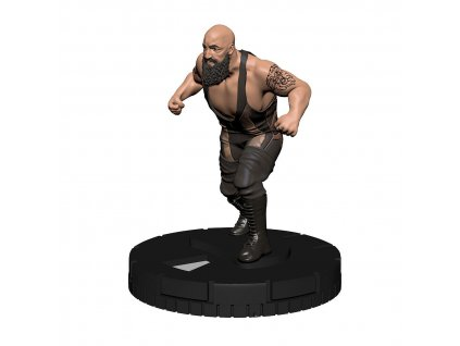 WWE HeroClix Expansion Pack: Big Show Wizkids
