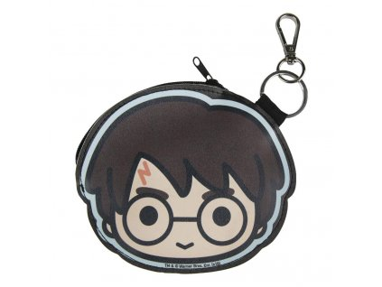 Harry Potter Coin Purse Harry Potter Cerdá