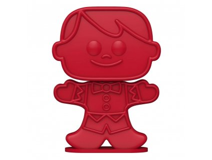 Candy Land POP! Vinyl Figure Player Game Piece 9 cm Funko