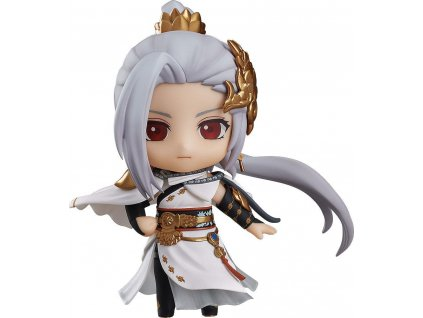 Dungeon Fighter Online Nendoroid Action Figure Neo: Vagabond 10 cm Good Smile Company
