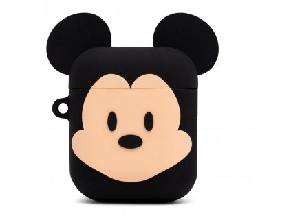 Disney PowerSquad AirPods Case Mickey Mouse Thumbs Up