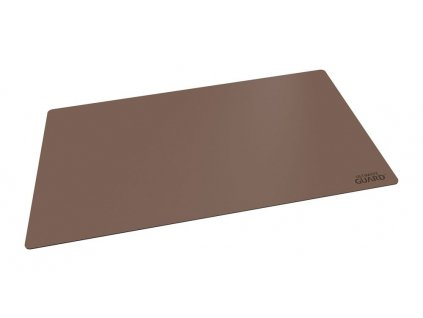 Ultimate Guard Play-Mat SophoSkin Edition Muscat  61 x 35 cm --- DAMAGED PACKAGING Ultimate Guard
