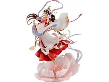 Heaven Official's Blessing Statue 1/7 Xie Lian: His Highness Who Pleased the Gods Ver. 35 cm Good Smile Company