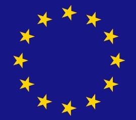 ZáSTAVA EU