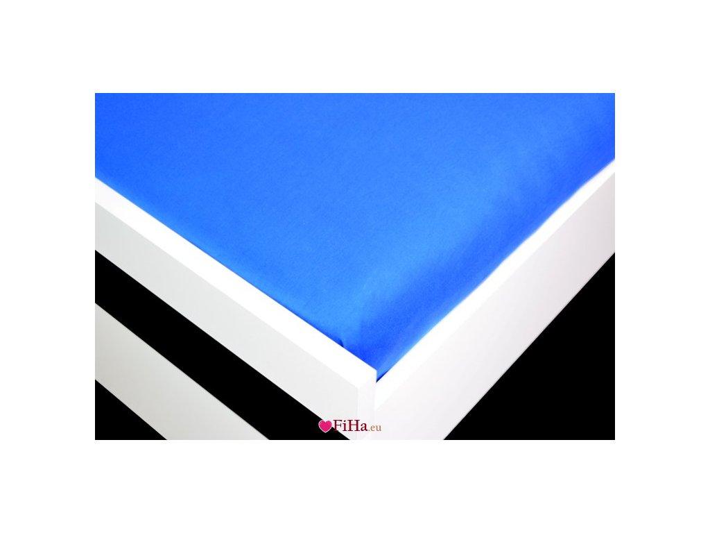 FiHa A jersey230 modrá