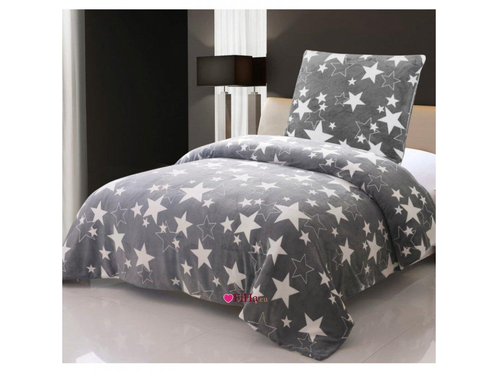 Mikro star 1