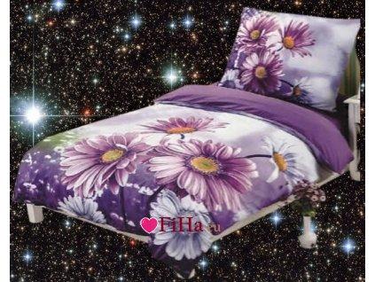 Vesmír a1a