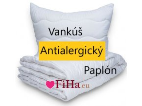 antialergicky2