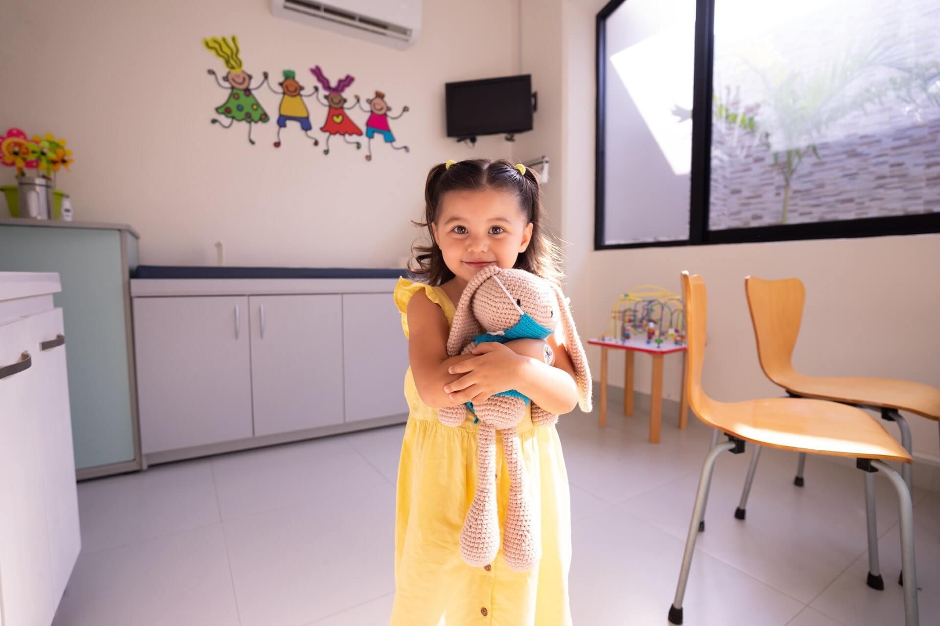 Poradňa: Hračky pre deti od 2 rokov