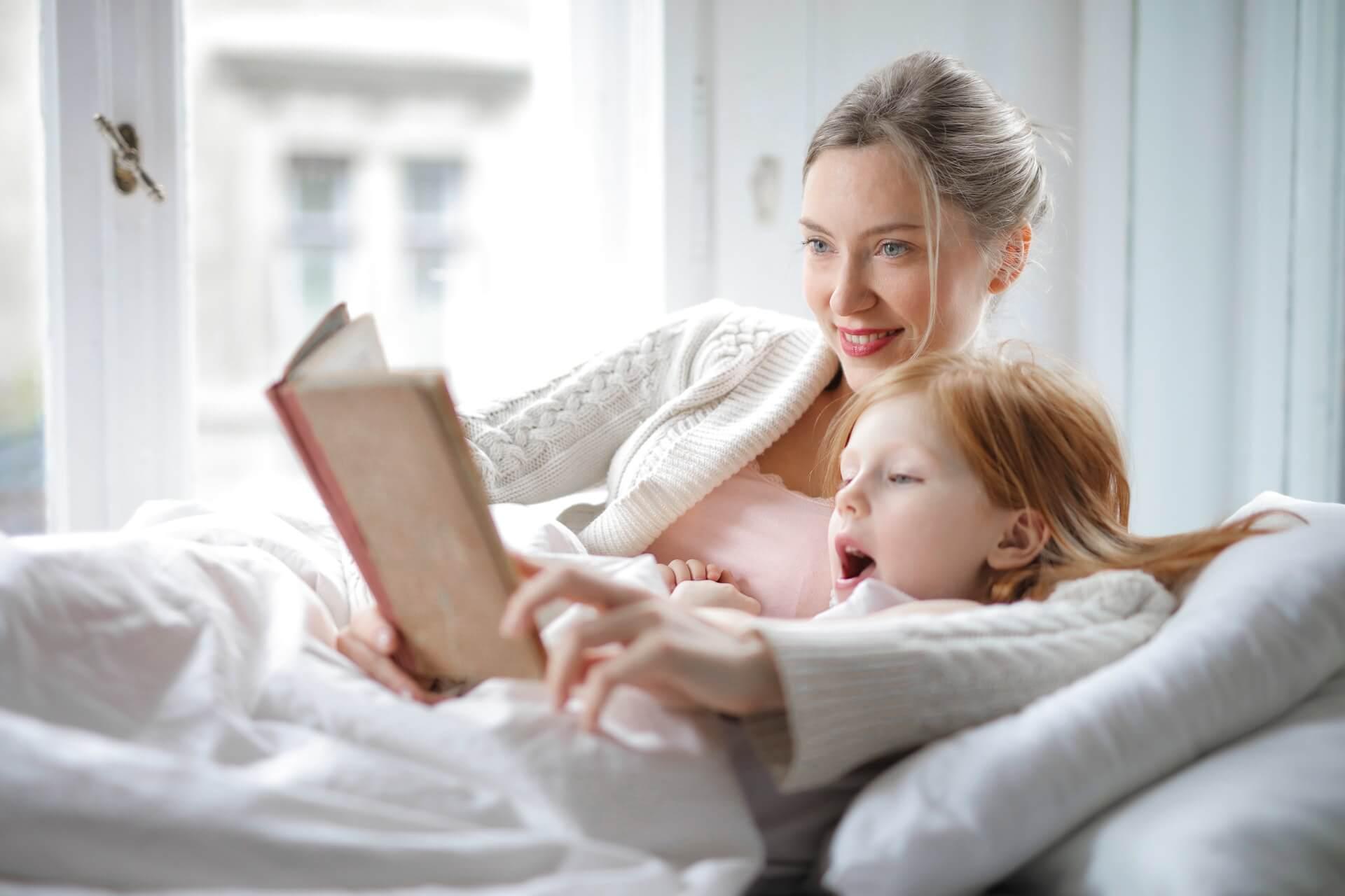 Veselé rozprávky: Top 3 príbehy, ktoré si pamätáte z detstva aj vy