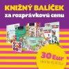 Banner Instagram Knizky