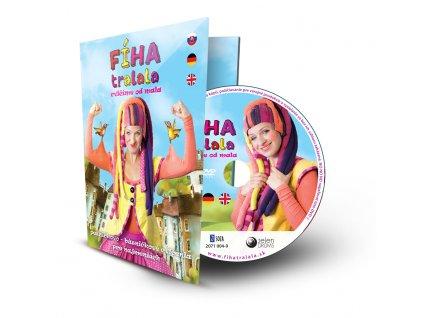 DVD multi web