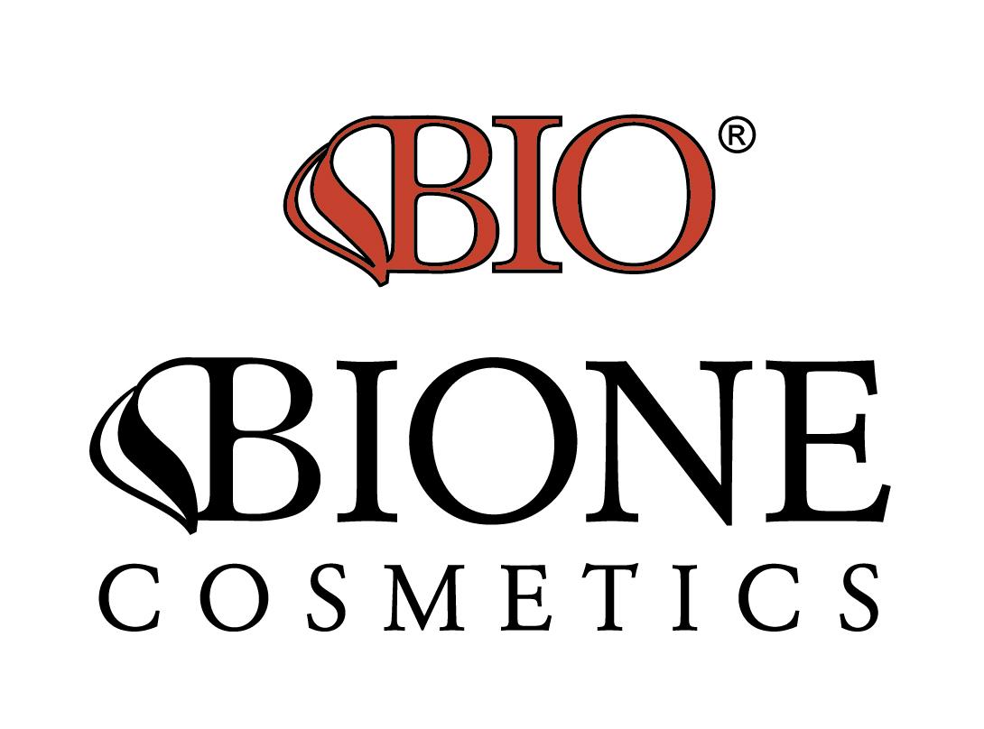 logo-bione-cervene