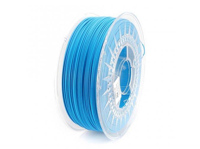 ASA 3D Filament Nebeská modrá 850g 1,75 mm AURAPOL